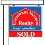 Community Partners Realty Huntington Beach New