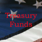TreasuryFundsLOGO