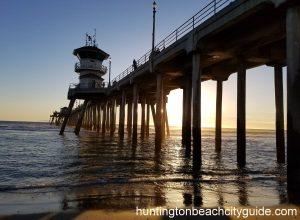 huntington city beach huntington beach california beaches