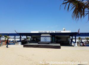 Bolsa Chica State Beach Huntington Beach California Beaches www.huntingtonbeachcityguide.com